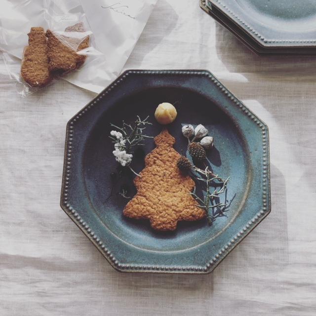 今年のクリスマスは、23日(土・祝)、24日(日)と、お休みと重なっているので、素敵な予定がある!という方も多いのかしら。
