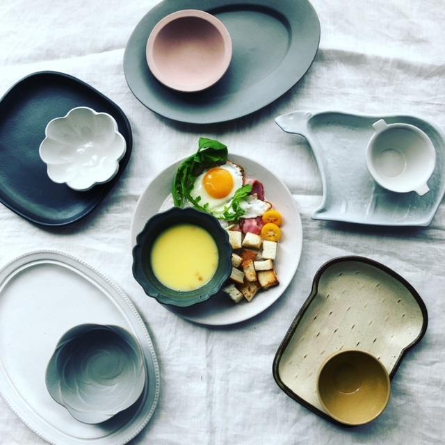 みなさん、毎日どんな朝ごはんを食べていますか?